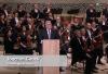 Die Elbphilharmonie, ein Bau, der unserer offenen Gesellschaft entspricht (Joachim Gauck)
