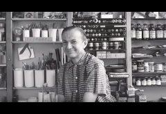 Alexander Girard: A Portrait – Vitra Design Museum