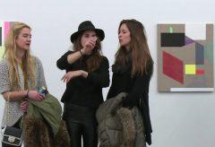 Andrew Bick – Museum Haus Konstruktiv