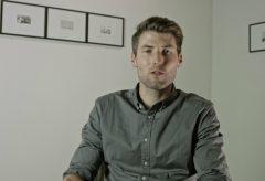 Matthias Ströckel – Um und zwischen Dingen