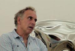 """Thomas Kühnapfel """"sculpture – Amberg 2015"""""""