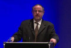 Militärethik – Unter den Waffen schweigen die (Religions-)Gesetze? – Ethische Fragen in Judentum und Islam