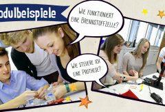 Schülerlabor coolMINT.paderborn – Mehr als ein klassisches Museum