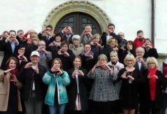 Stiftung Dome und Schlösser in Sachsen-Anhalt wird Kulturstiftung Sachsen Anhalt