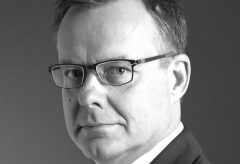 Dritte Amtszeit für Marta-Direktor Roland Nachtigäller