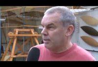 Das Otto-Lilienthal-Museum 2017 – Interview mit Museumsleiter Bernd Lukasch
