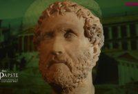 Die Päpste und die Einheit der lateinischen Welt