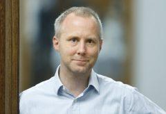 Felix Krämer wird Generaldirektor und künstlerischer Leiter der Stiftung Museum Kunstpalast