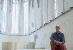 Transposition and Reproduction: Sébastien de Ganay zur Ausstellung in Krems