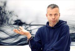 Wolfgang Tillmans in der Fondation Beyerler