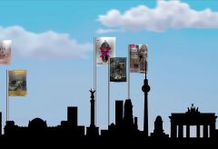 Backstories: Auf dem Weg zum Humboldt Forum
