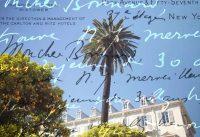 Matisse – Bonnard. Es lebe die Malerei!