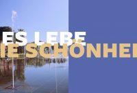 Trailer: Matisse – Bonnard.
