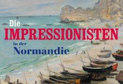 Impressionisten im Picasso-Museum Münster