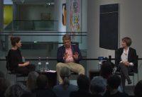 Künstlergespräch mit Annette Kelm und Ann-Kathrin Müller: Fotografierte Realitäten