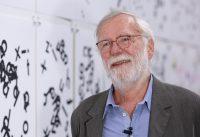 Poetische Expansionen: Hansjörg Mayer –  The Smell of Ink