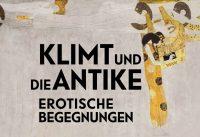 Trailer: Klimt und die Antike