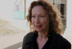 10 Jahre Forum Frohner – Ein Gespräch mit der künstlerischen Direktorin Elisabeth Voggeneder.