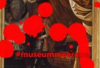 Auf Spurensuche im Heimatmuseum Meerane