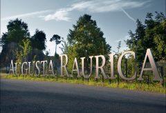 Augusta Raurica – ein Abenteuer für Gross und Klein!