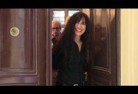 Berggasse 19 – Sigmund Freud Museum öffnet die Türen