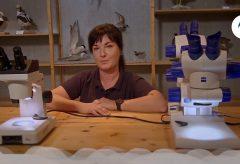 Neulich im Museum Episode 9: Auf Polarexpedition mit dem Kinderclub