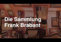 Trailer: Von Beckmann bis Jawlensky – Die Sammlung Frank Brabant in Schwerin und Wiesbaden