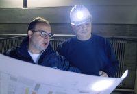 Das Deutsche Bergbau-Museums baut um, die Rückführung der Objekte beginnt