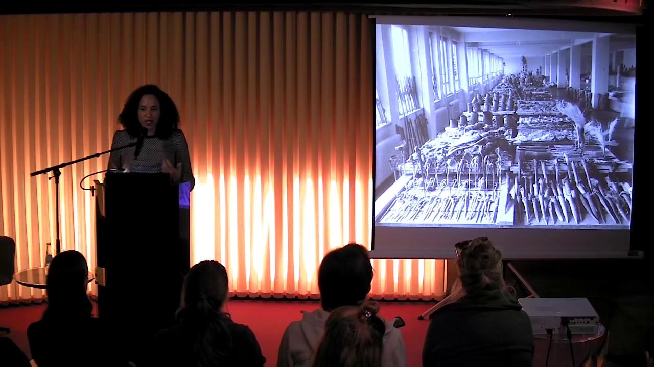 futur 3 center what was hei t global in der zeitgen ssischen kunst mit yvette mutumba. Black Bedroom Furniture Sets. Home Design Ideas