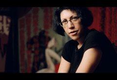 """Prof. Dr. Agnès Giard: """"Geschichten von Flüssigkeiten und von der Liebe: Unsaubere Neigungen in Japan"""""""