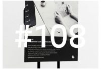 SITUATION #108: Discipula, How Things Dream: Communication, 2016
