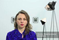 6 ½ Wochen: Walentynowicz – Lauritsen. Outside In – Inside Out im Museum Folkwang