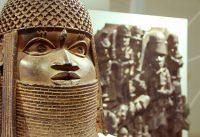 Raubkunst? Die Bronzen aus Benin – Ausstellung im Museum für Kunst und Gewerbe Hamburg