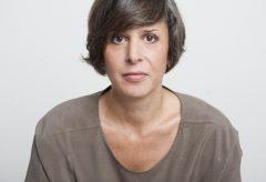 Tulga Beyerle wird neue Direktorin des Museums für Kunst und Gewerbe Hamburg