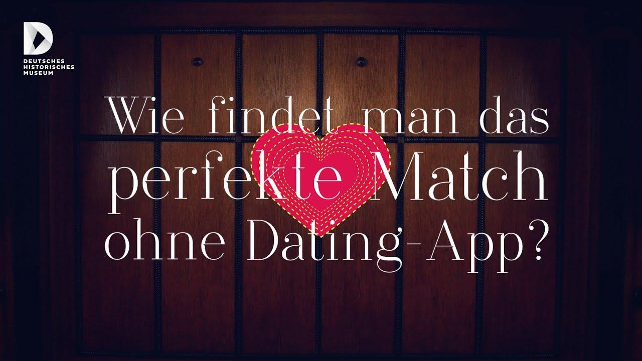 Dating-Fragen App 30 Jahre alte Frau