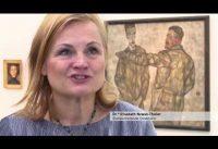 1918 – Klimt · Moser · Schiele – Gesammelte Schönheiten