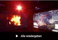 Der Multimediaguide durch die Dauerausstellung des DFF (Playlist)