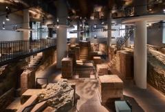 #Closedbutopen: Online-Vermittlungsarbeit am Jüdischen Museum Frankfurt