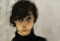 Jeanne Mammen im Kunsthaus Stade