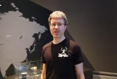Vorgeschichte und erste Pandemie: Digitale Führung im LWL-Museum für Archäologie