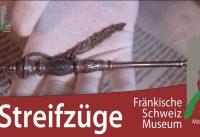 Der Jad - Streifzüge durch das Fränkische Schweiz-Museum