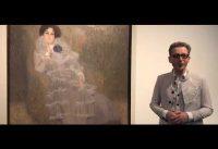 Die Sezessionisten: Aufbruch in die Moderne  im Kunstmuseum Moritzburg