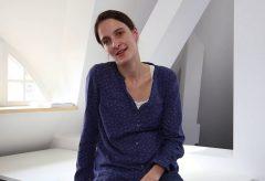 """Episteme in Bewegung""- Transkulturelle Beziehungen, globale Biografien – islamische Kunst?"