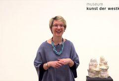 Fakten & Fiktion – Angelika Arendt im Museum Kunst der Westküste