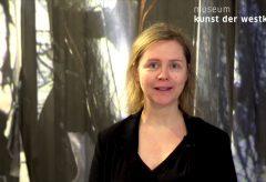 Fakten & Fiktion – Astrid Busch im Museum Kunst der Westküste