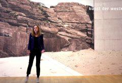 Fakten & Fiktion – Laurence Bonvin, Post Tohoku, im Museum Kunst der Westküste