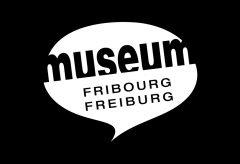 Naturhistorisches Museum Fribourg – Die Wildtiere der Schweiz und ihre natürlichen Lebensräume