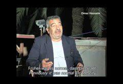 Samarra – Zentrum der Welt: 100 und 1 Jahr archäologische Forschung am Tigris (1-6)