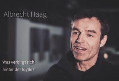 """Unwort-Fotografinnen und Fotografen """"Klimahysterie. Fotoausstellung zum Unwort des Jahres 2019"""""""